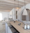 4 bedroom Villa Mykonos